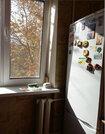 Продам 1- к. кв. 2/5 этажа, ул. Дмитрия Ульянова - Фото 4