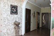 Продаю 2-этажный коттедж 197кв. м - Фото 5