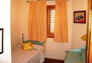 Продажа дома, Валенсия, Валенсия, Продажа домов и коттеджей Валенсия, Испания, ID объекта - 501711912 - Фото 3