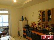 Продается 1-комнатная квартира в Балабаново, Купить квартиру в Балабаново по недорогой цене, ID объекта - 318542650 - Фото 2