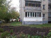 Продажа квартиры, Саранск, Ул. Ботевградская - Фото 1