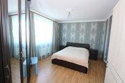 5 990 000 Руб., Роскошная 3-х комнатная квартира с евроремонтом, Купить квартиру в Серпухове по недорогой цене, ID объекта - 317323750 - Фото 24