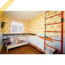 Предлагается 2-комнатная квартира в хорошем состоянии на 3/5 этаже., Купить квартиру в Петрозаводске по недорогой цене, ID объекта - 321640802 - Фото 4
