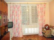 Продается 3-комн. квартира в г.Щелково, ул.Шмидта д.9 - Фото 4