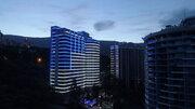 Продажа квартиры, Ялта, Парковый проезд - Фото 4