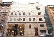 Продажа квартиры, Купить квартиру Рига, Латвия по недорогой цене, ID объекта - 313152975 - Фото 3