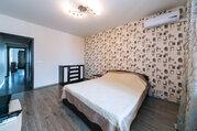 Maxrealty24 Кастанаевская 41 к 2, Квартиры посуточно в Москве, ID объекта - 319436136 - Фото 1