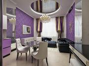 Апартаменты в центре Москвы по интересной цене!, Продажа квартир в Москве, ID объекта - 326398522 - Фото 4