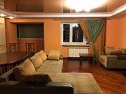 Продается трехкомнатная квартира с дизайнерским ремонтом - Фото 2