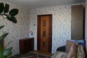Продам 3-х комнатную квартиру по ул. Добролюбова, дом 27 - Фото 5