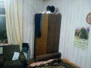 Продажа квартиры, Курган, К.Маркса улица, Продажа квартир в Кургане, ID объекта - 327652566 - Фото 1