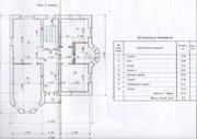 Продается Дом ул. Воздушная, Продажа домов и коттеджей в Курске, ID объекта - 502345033 - Фото 12