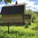Отличная дача в СНТ Рубин Можайский район (104 км от МКАД) - Фото 2