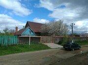 Продается: дом 224 м2 на участке 80 сот. - Фото 2