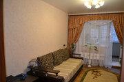 Продажа квартиры, Бердск, Северный микрорайон, Купить квартиру в Бердске, ID объекта - 333866002 - Фото 4