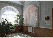 """Коттедж 360 кв.м """"под ключ"""" в д. Новленское, ИЖС - Фото 4"""