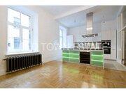 Продажа квартиры, Купить квартиру Рига, Латвия по недорогой цене, ID объекта - 313140469 - Фото 3