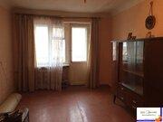 1 300 000 Руб., Продается 2-комнатная квартира, Купить квартиру в Таганроге по недорогой цене, ID объекта - 317464036 - Фото 4