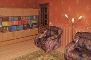 Продам 3-комн. кв. 68.9 кв.м. Белгород, Ватутина пр-т - Фото 2