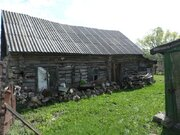 Продажа дома, Пронск, Пронский район, Пронский район - Фото 4