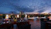 Продается квартира г.Москва, 5-й Донской проезд, Купить квартиру в новостройке от застройщика в Москве, ID объекта - 321296838 - Фото 3