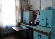 2 комнаты в 4к.квартире на ул.40 лет Октября, 9 - Фото 5