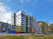 Продажа двухкомнатной квартиры на Водопроводной улице, 39 в Кирове