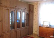 Аренда квартир ул. Кропоткина, д.119