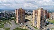 Продажа квартиры, Иркутск, Мкр. Топкинский
