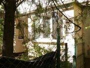 Продажа квартиры, Симферополь, Ул. Гагарина - Фото 2