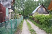 Продажа дома, Челябинск