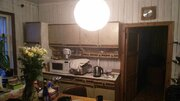 Продажа дома, Крупп, Печорский район - Фото 3