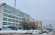Аренда офиса, м. Ясенево, Ул. Ясногорская - Фото 4