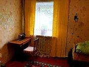 Дом, 61,6 м2 с. Шевченково, Бахчисарайский р-он - Фото 3
