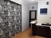 Продам однокомнатную квартиру в г. Подольск. В 10 минутах пешком - Фото 2