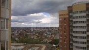 Продажа квартиры, Обнинск, Маркса пр-кт. - Фото 3