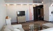 Продажа квартиры, Кемерово, Шахтеров пр-кт., Купить квартиру в Кемерово по недорогой цене, ID объекта - 327393729 - Фото 3