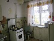 1 050 000 Руб., 1-комн. в центре, Купить квартиру в Кургане по недорогой цене, ID объекта - 322136608 - Фото 6