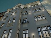 151 200 €, Продажа квартиры, Matsa iela, Купить квартиру Рига, Латвия по недорогой цене, ID объекта - 313334873 - Фото 3