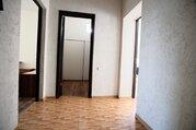 3-комн. квартира, Аренда квартир в Ставрополе, ID объекта - 323916552 - Фото 13