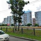 Продажа квартиры, м. Улица Академика Янгеля, Ул. Дорожная
