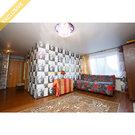 Предлагается к продаже 4-комнатная квартира по ул. Антонова, д. 7, Купить квартиру в Петрозаводске по недорогой цене, ID объекта - 321440700 - Фото 3
