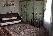 Продажа квартиры, Краснодар, Берлинская улица - Фото 4