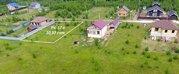 Усадебный комплекс Раздолье, Лаишевский р-н - Фото 2