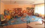 Продажа здания., Продажа помещений свободного назначения в Москве, ID объекта - 900382970 - Фото 6