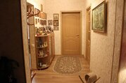 Продается 4 комнатная квартира на Филевском бульваре - Фото 3