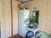 Продается дом. , Верхне-Никольское, Центральная улица 1 - Фото 1