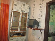 750 000 Руб., Гостинка пр.Машиностроителей, Купить комнату в квартире Кургана недорого, ID объекта - 700876897 - Фото 7