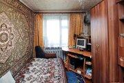 2-х комнатная квартира по полевой