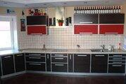 Квартира ул. Стартовая 3, Аренда квартир в Новосибирске, ID объекта - 317079446 - Фото 3
